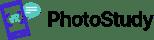 photo-study-logo@2x